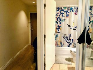 "Photo 14: 301 989 NELSON Street in Vancouver: Downtown VW Condo for sale in ""ELECTRA"" (Vancouver West)  : MLS®# R2537494"