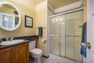 Photo 15: 944 Rankin Rd in VICTORIA: Es Kinsmen Park House for sale (Esquimalt)  : MLS®# 645208