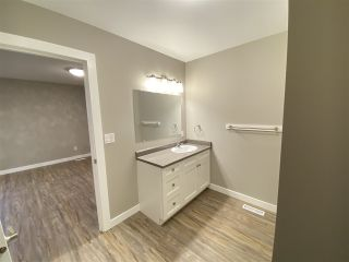 Photo 14: : Westlock House for sale : MLS®# E4181264