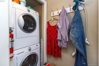 Photo 11: 420 Richmond Ave in VICTORIA: Vi Fairfield East House for sale (Victoria)  : MLS®# 806983