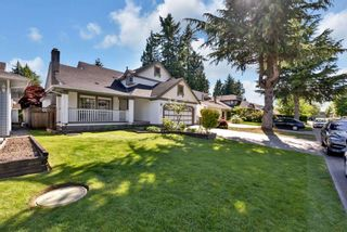 Photo 24: 12986 66A Avenue in Surrey: West Newton House for sale : MLS®# R2590601