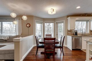 Photo 17: 87 Douglasview Road SE in Calgary: Douglasdale/Glen Detached for sale : MLS®# A1061965