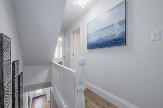 Photo 19: 19 Hocken Avenue in Toronto: Wychwood House (3-Storey) for sale (Toronto C02)  : MLS®# C5376072