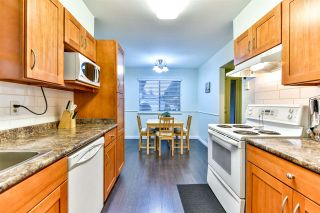 """Photo 9: 91 13880 74 Avenue in Surrey: East Newton Townhouse for sale in """"Wedgewood Estates"""" : MLS®# R2028512"""