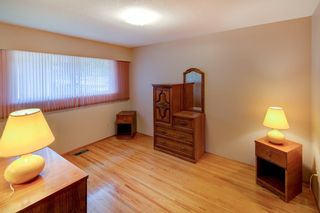 Photo 13: 330 NINTH AVENUE in New Westminster: GlenBrooke North House for sale : MLS®# R2284273