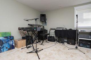 Photo 44: 17422 0A Avenue in Surrey: Pacific Douglas House for sale (South Surrey White Rock)  : MLS®# R2067769