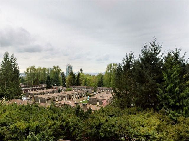FEATURED LISTING: 1191 LILLOOET Road North Vancouver