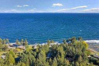 Photo 3: 536 BAYVIEW Drive: Mayne Island House for sale (Islands-Van. & Gulf)  : MLS®# R2509765
