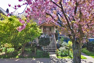 "Photo 20: 770 E 24TH Avenue in Vancouver: Fraser VE House for sale in ""FRASER"" (Vancouver East)  : MLS®# R2442783"