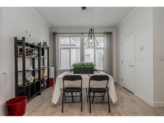 """Photo 8: 16 2550 156 Street in Surrey: King George Corridor Townhouse for sale in """"Paxton"""" (South Surrey White Rock)  : MLS®# R2385425"""