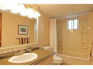 Photo 17: 28 SHAWCLIFFE Circle SW in Calgary: Shawnessy House for sale : MLS®# C4055975