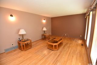 Photo 18: 318 Maple Road East in Nipawin: Residential for sale : MLS®# SK855852