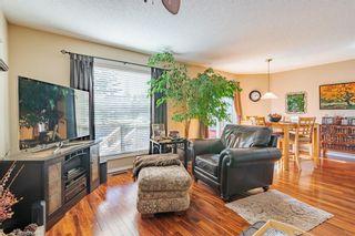 Photo 5: 21 Bow Ridge Crescent: Cochrane Detached for sale : MLS®# A1079980