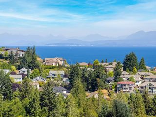 Photo 44: 4674 Ewen Pl in : Na Hammond Bay House for sale (Nanaimo)  : MLS®# 883058