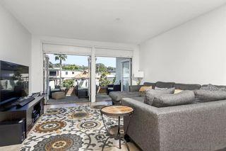Photo 4: LA JOLLA Condo for sale : 2 bedrooms : 5440 La Jolla Blvd #E-303