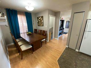 Photo 5: 4621 126 Avenue in Edmonton: Zone 35 House Half Duplex for sale : MLS®# E4244954