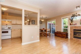 Photo 3: 23 172 Belmont Rd in VICTORIA: Co Colwood Corners Row/Townhouse for sale (Colwood)  : MLS®# 794732