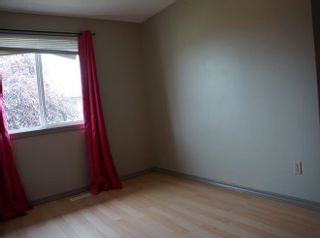 Photo 15: 129 8930 99 Avenue: Fort Saskatchewan Townhouse for sale : MLS®# E4261228
