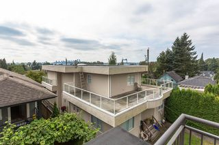 Photo 22: 652 W 15TH Street in North Vancouver: Central Lonsdale House for sale : MLS®# R2496264