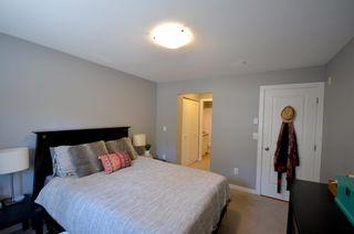 "Photo 12: #507 160 SHORELINE Circle in Port Moody: College Park PM Condo for sale in ""Shoreline Villas"" : MLS®# R2603450"