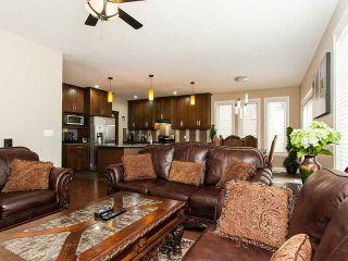 Photo 8: 5119 2 AV SW in : Zone 53 House for sale (Edmonton)  : MLS®# E3407228