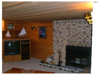 Photo 8: 961 CRESTVIEW PARK Drive in WINNIPEG: Westwood / Crestview Residential for sale (West Winnipeg)  : MLS®# 2814688