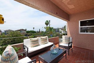 Photo 44: PACIFIC BEACH House for sale : 5 bedrooms : 2409 Geranium in San Diego