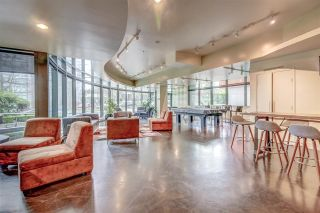 Photo 14: 2610 501 PACIFIC STREET in Vancouver: Downtown VW Condo for sale (Vancouver West)  : MLS®# R2234928