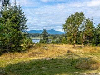 Photo 53: 2773 Yellow Point Rd in : Na Cedar House for sale (Nanaimo)  : MLS®# 851915