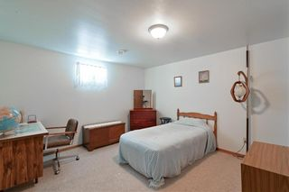 Photo 26: 68081 PR 212 RD 30E Road in Cooks Creek: Cook's Creek Residential for sale (R04)  : MLS®# 202122335