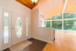 Photo 24: 4321 Southeast 10 Avenue in Salmon Arm: Little Mountain House for sale (SE Salmon Arm)  : MLS®# 10206807