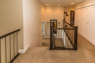 "Photo 9: 7 22865 TELOSKY Avenue in Maple Ridge: East Central Townhouse for sale in ""WINDSONG"" : MLS®# R2377413"