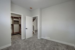 Photo 36: 2433 26A Street SW in Calgary: Killarney/Glengarry Detached for sale : MLS®# C4300669