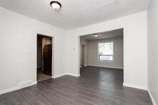 Photo 2: 402 Boyd Avenue in Winnipeg: North End Residential for sale (4A)  : MLS®# 202120545