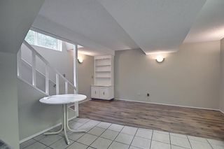 Photo 36: 635 Tavender Road NW in Calgary: Thorncliffe Detached for sale : MLS®# A1117186