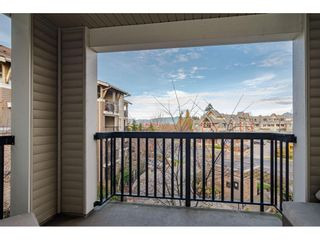 "Photo 19: 304 8915 202ND Street in Langley: Walnut Grove Condo for sale in ""Hawthorne"" : MLS®# R2420017"