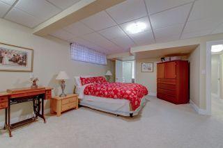 Photo 40:  in Edmonton: Zone 10 House for sale : MLS®# E4231971
