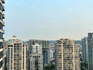 Photo 14: 928 Homer Street in Vancouver: Yaletown Condo for rent (Vancouver West)  : MLS®# AR155