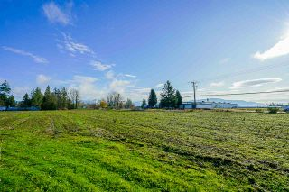 Photo 17: 1644 GLADWIN Road in Abbotsford: Poplar House for sale : MLS®# R2420408
