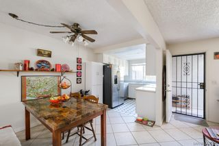 Photo 8: UNIVERSITY CITY Townhouse for sale : 2 bedrooms : 9595 Easter Way #8 in San Diego