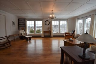 Photo 14: 1514 HIGHWAY 1 in Clementsport: 400-Annapolis County Residential for sale (Annapolis Valley)  : MLS®# 202103096