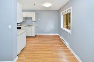 Photo 7: 101 2900 Orillia St in : SW Gorge Condo for sale (Saanich West)  : MLS®# 868876
