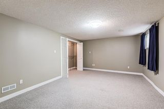 Photo 31: 6416 Larkspur Way SW in Calgary: North Glenmore Park Detached for sale : MLS®# A1127442