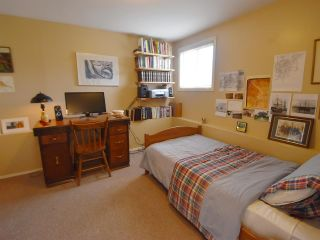 Photo 13: 2812 ADANAC Street in Vancouver: Renfrew VE House for sale (Vancouver East)  : MLS®# R2173673