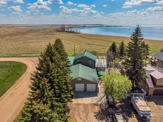 Photo 3: 144078 Township Road 180 in Rural Newell, County of: Rural Newell County Detached for sale : MLS®# A1109514