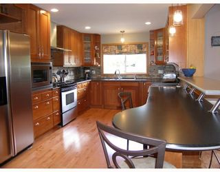 """Photo 1: 2055 MAMQUAM Road in Squamish: Garibaldi Estates House for sale in """"GARIBALDI ESTATES"""" : MLS®# V766913"""