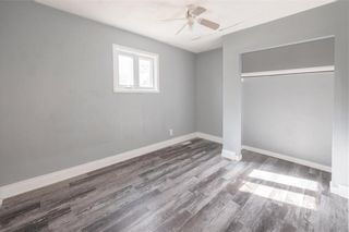 Photo 8: 452 Boyd Avenue in Winnipeg: North End Residential for sale (4A)  : MLS®# 202124235