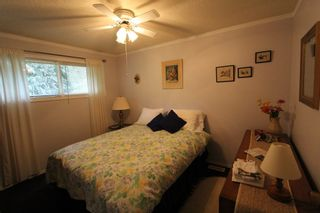 Photo 9: 2492 Forest Drive: Blind Bay House for sale (Shuswap)  : MLS®# 10115523