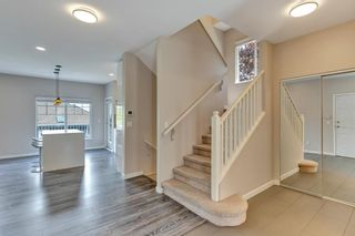 Photo 16: 37 1751 PADDOCK Drive in Coquitlam: Westwood Plateau Townhouse for sale : MLS®# R2579249