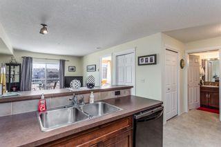 Photo 15: 4213 115 Prestwick Villas SE in Calgary: McKenzie Towne Apartment for sale : MLS®# A1143848